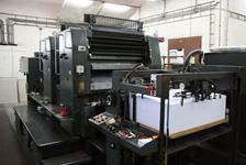 imprimantes_industrielles